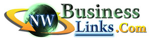 Northwest Business Links